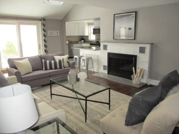 8 Van Bummel Road, Bourne, MA 02532 (MLS #72274190) :: Goodrich Residential