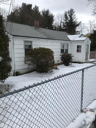 12 Nelson Park Dr, Worcester, MA 01605 (MLS #72283077) :: Goodrich Residential