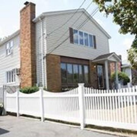 73 Cushing Ave, Revere, MA 02151 (MLS #72293426) :: Exit Realty