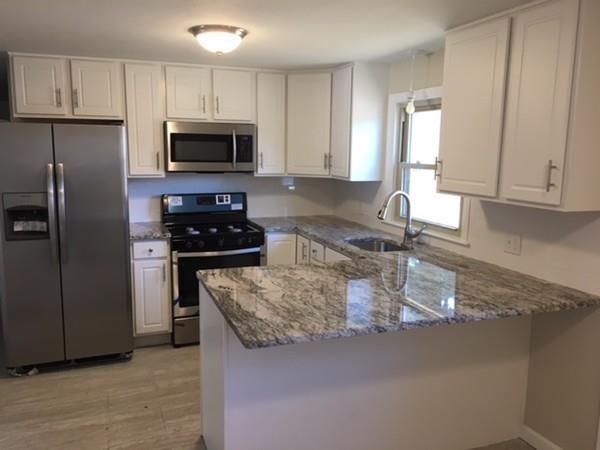 37 Flint St, Springfield, MA 01129 (MLS #72295117) :: Westcott Properties
