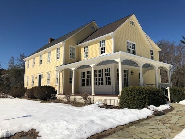90 Keith Pl, Bridgewater, MA 02324 (MLS #72295121) :: ALANTE Real Estate