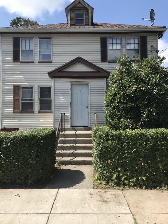 3 Duxbury Rd, Boston, MA 02126 (MLS #72295276) :: Westcott Properties