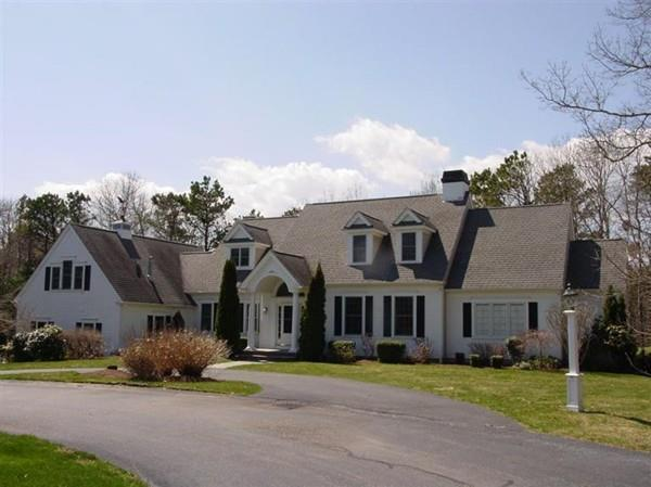 7 Sweet Fern Ln, Sandwich, MA 02563 (MLS #72308917) :: Compass Massachusetts LLC