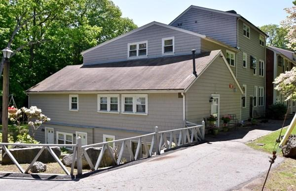 1000 Harvard Street #3, Boston, MA 02126 (MLS #72309802) :: ALANTE Real Estate