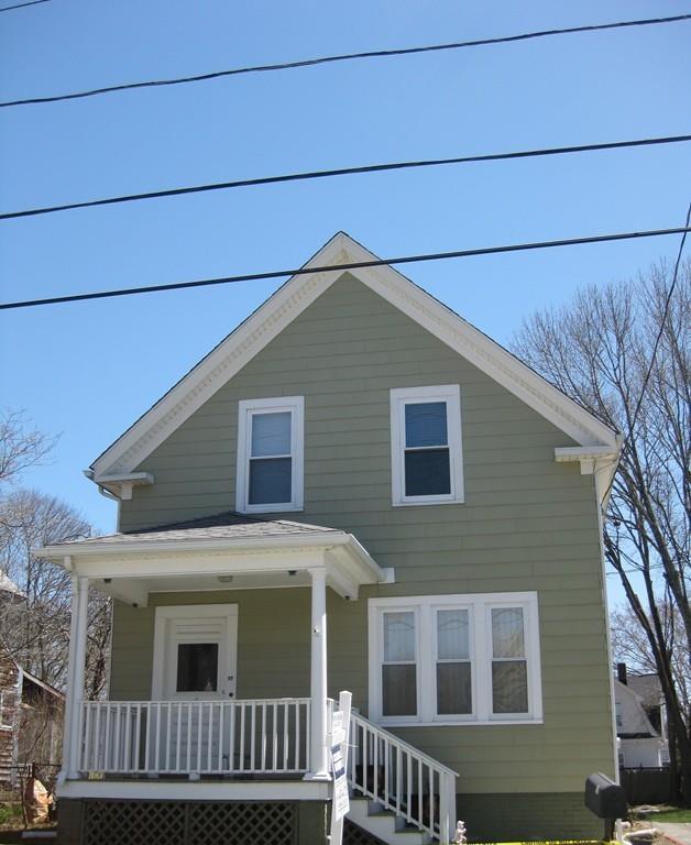 17 Foley, Attleboro, MA 02703 (MLS #72311492) :: Westcott Properties