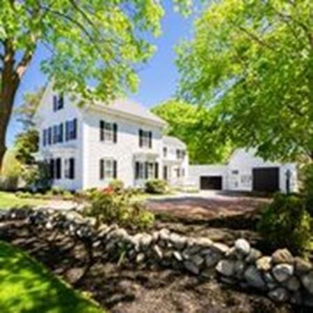 358 Sea St, Barnstable, MA 02601 (MLS #72316821) :: Goodrich Residential