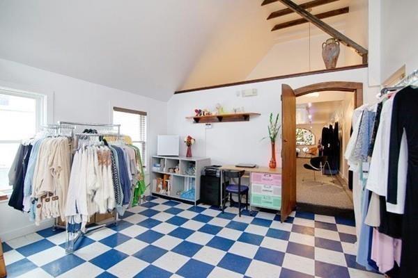 20 Sea Street, Barnstable, MA 02601 (MLS #72318716) :: Goodrich Residential