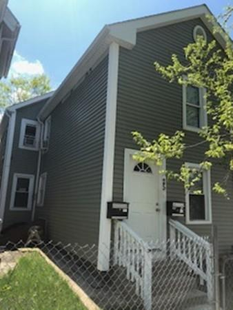 25 King St, Springfield, MA 01109 (MLS #72325233) :: NRG Real Estate Services, Inc.