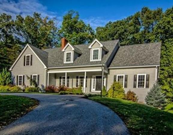 2 High St, Millbury, MA 01527 (MLS #72330212) :: Welchman Real Estate Group | Keller Williams Luxury International Division