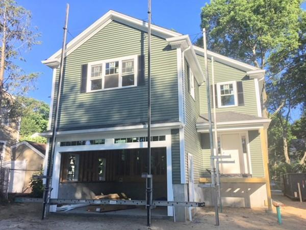 87 Boynton Street, Waltham, MA 02453 (MLS #72342726) :: Mission Realty Advisors