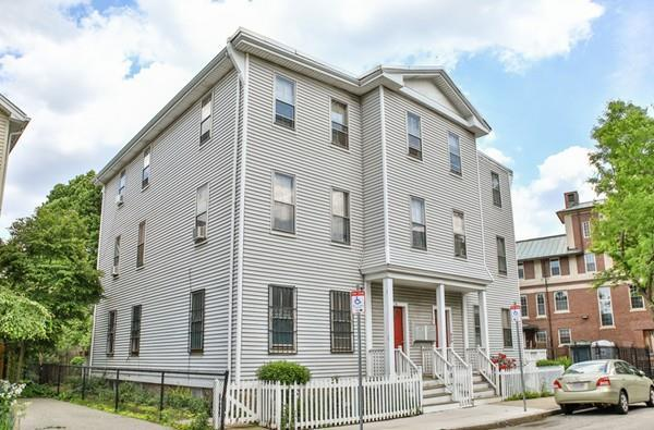 76 Savin St, Boston, MA 02119 (MLS #72345073) :: Mission Realty Advisors