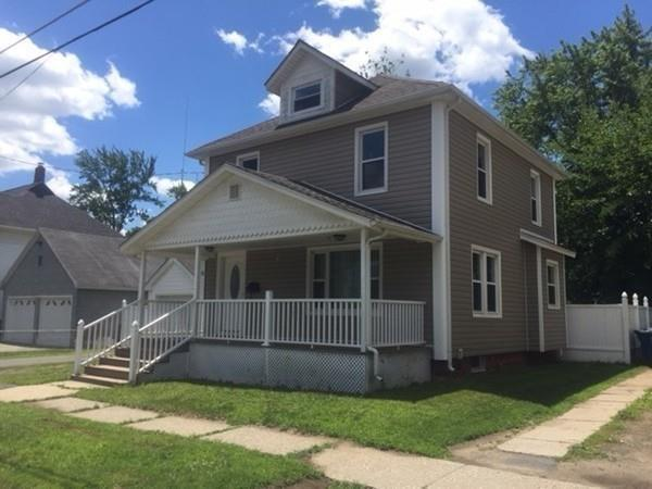 15 Prince Ave, West Springfield, MA 01089 (MLS #72353159) :: NRG Real Estate Services, Inc.