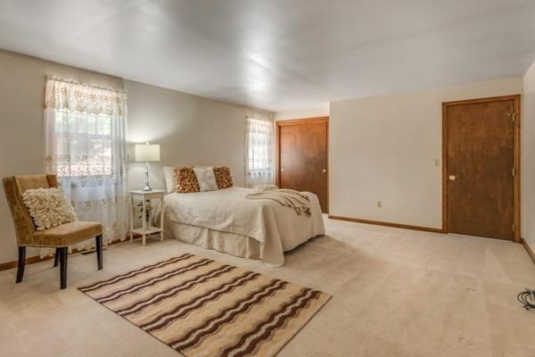 4 Karl Dr, Billerica, MA 01862 (MLS #72356518) :: Westcott Properties
