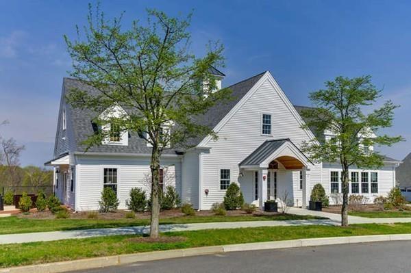 11 Townsend Rd #11, Hudson, MA 01749 (MLS #72358156) :: The Home Negotiators