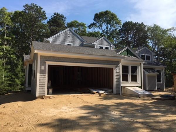 17 Alma, Mashpee, MA 02649 (MLS #72359410) :: ALANTE Real Estate