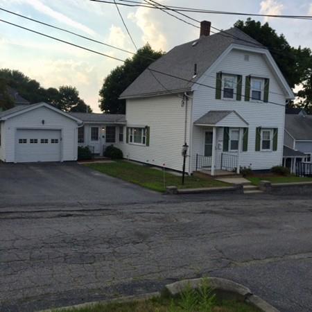 13 Simon Court, Clinton, MA 01510 (MLS #72362896) :: The Home Negotiators