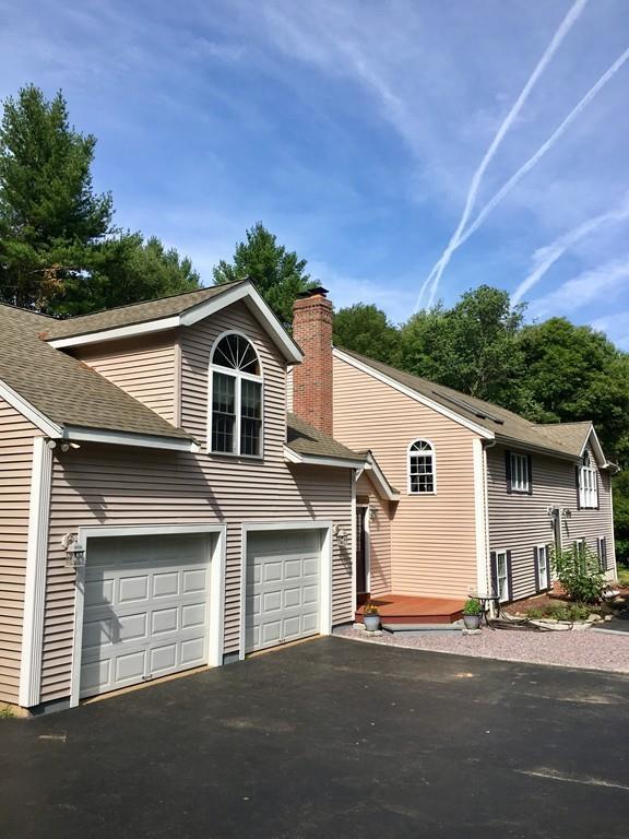 20 Ash St, Middleboro, MA 02346 (MLS #72364791) :: ALANTE Real Estate