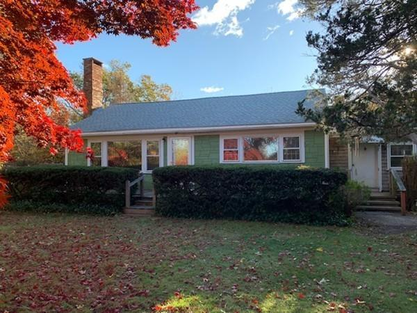 10 Elliott Ave, Oak Bluffs, MA 02557 (MLS #72368774) :: Charlesgate Realty Group