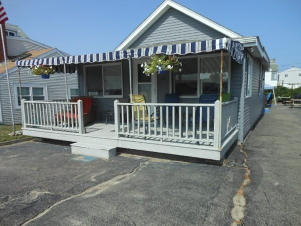 139 River St, Scituate, MA 02066 (MLS #72381274) :: Westcott Properties