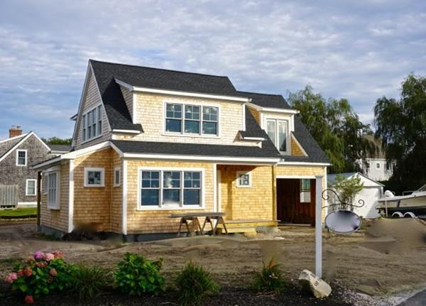 90 Bay View Road, Barnstable, MA 02630 (MLS #72382124) :: Apple Country Team of Keller Williams Realty