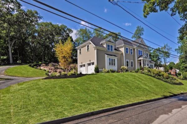 59 Farwell St, Natick, MA 01760 (MLS #72383077) :: Vanguard Realty