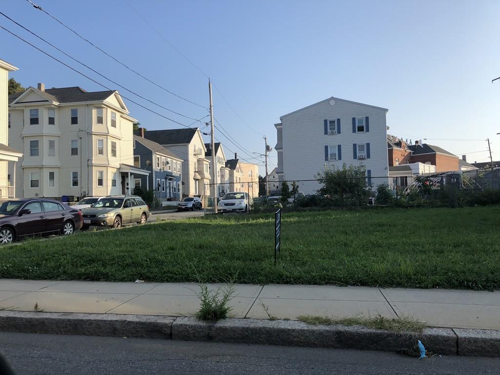 137 County Street - Photo 1