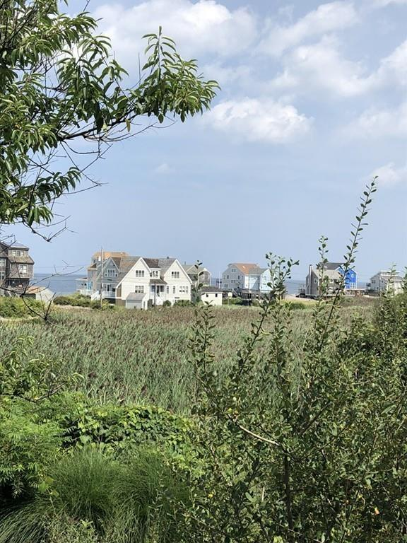 298 Hatherly Road, Scituate, MA 02066 (MLS #72386492) :: DNA Realty Group
