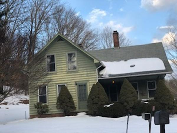 39 Leyden Rd, Greenfield, MA 01301 (MLS #72414366) :: NRG Real Estate Services, Inc.