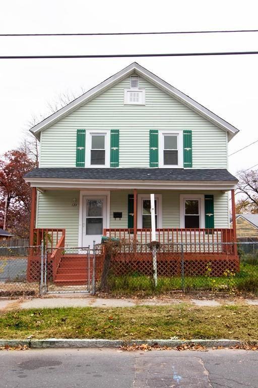 123 Savoy Ave, Springfield, MA 01104 (MLS #72422380) :: Charlesgate Realty Group