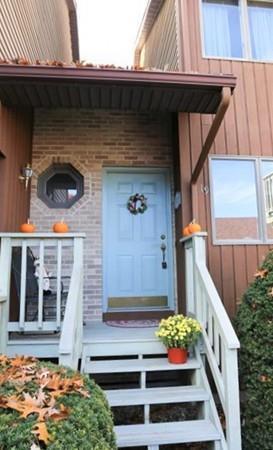 19 Pine Grove Drive #19, South Hadley, MA 01075 (MLS #72422761) :: Local Property Shop
