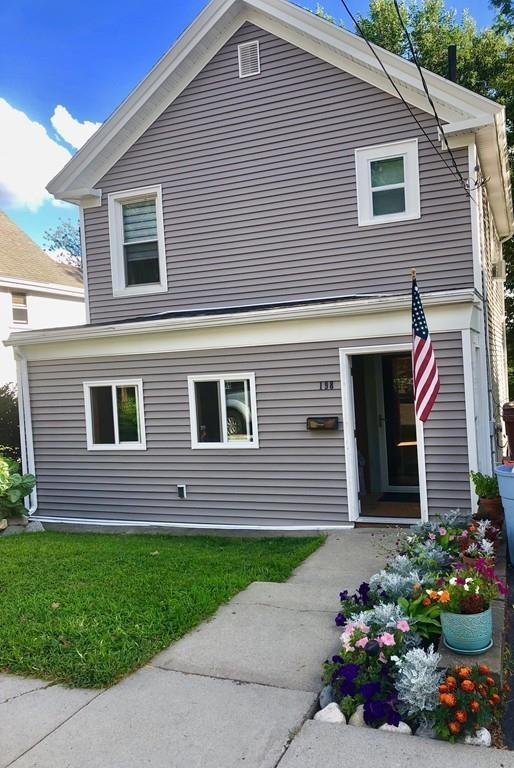 198 Fenno Street, Revere, MA 02151 (MLS #72423533) :: Exit Realty