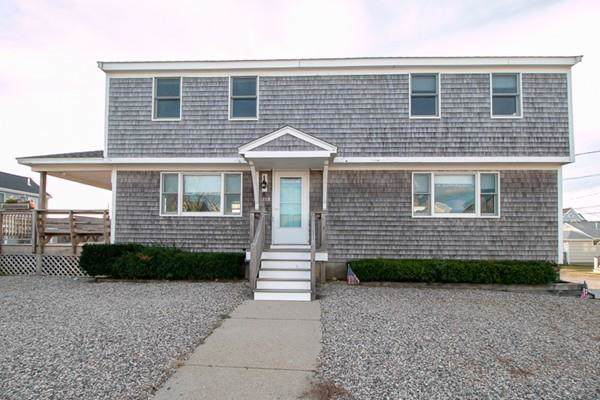 118 River Street, Scituate, MA 02047 (MLS #72423609) :: RE/MAX Vantage