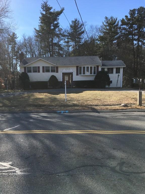29 Whittier Road, Billerica, MA 01821 (MLS #72423888) :: ERA Russell Realty Group
