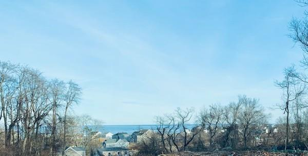 15 Longley Road Lot 143, Scituate, MA 02066 (MLS #72428958) :: Mission Realty Advisors