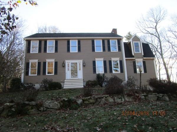 54 Whitewood Rd, Milford, MA 01757 (MLS #72428992) :: Anytime Realty