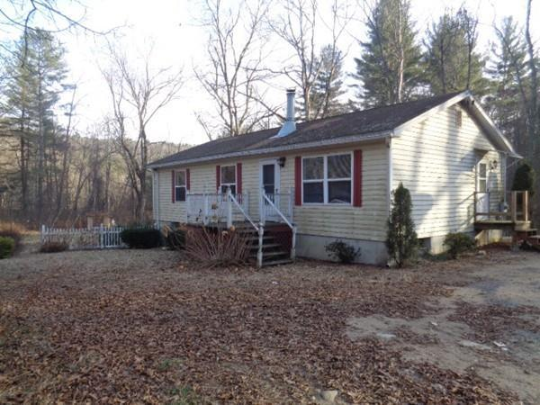 129 Greenwich Rd, Ware, MA 01082 (MLS #72431281) :: NRG Real Estate Services, Inc.