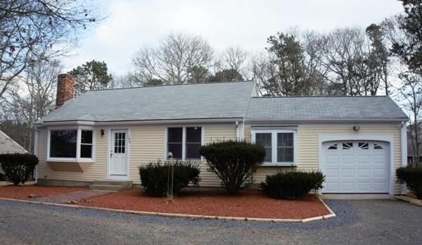 108 Camp St, Yarmouth, MA 02673 (MLS #72439372) :: ERA Russell Realty Group