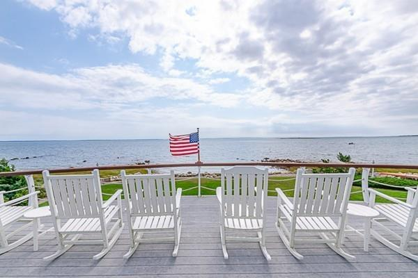 7 Anawan Rd, Mattapoisett, MA 02739 (MLS #72441337) :: The Russell Realty Group