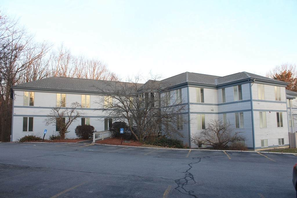 33 Electric Ave - Photo 1