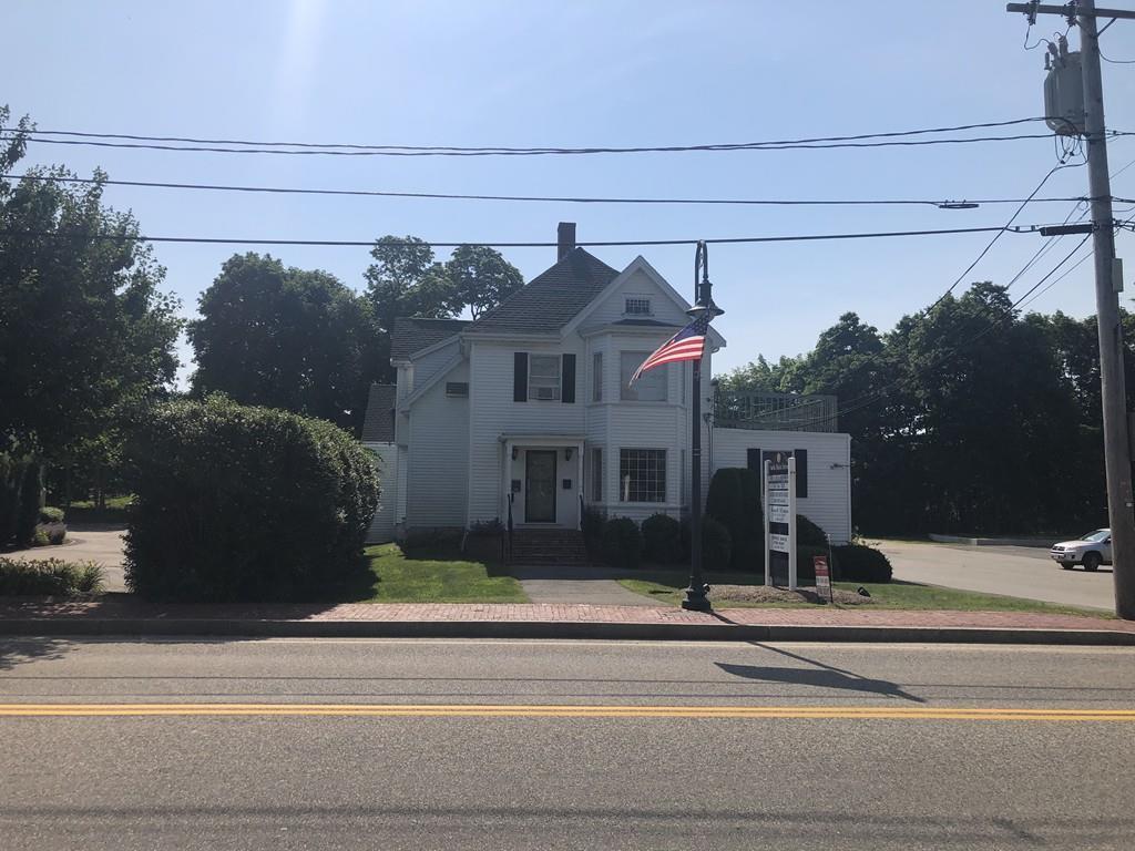 36 South Main Street - Photo 1