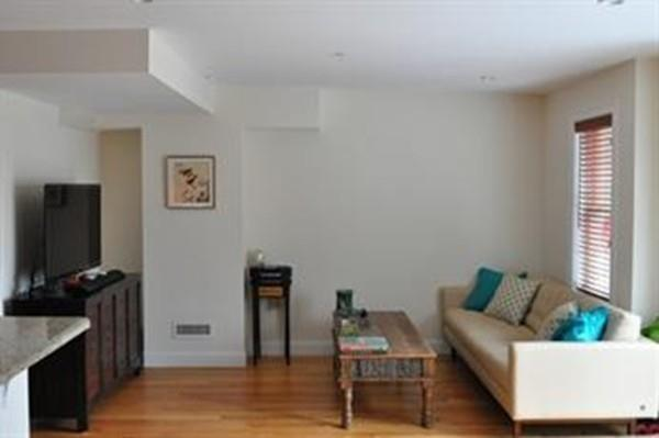 475 Concord Ave, Cambridge, MA 02138 (MLS #72453800) :: Charlesgate Realty Group