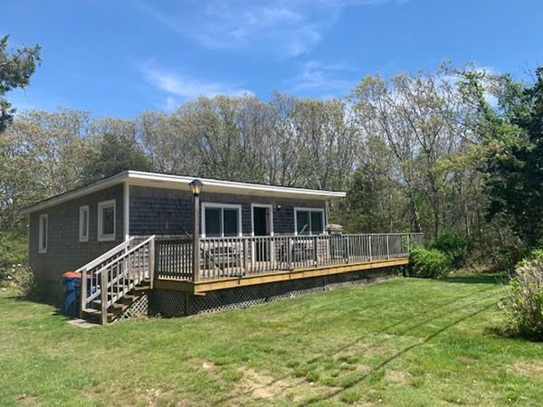 17 Balsam, Fairhaven, MA 02719 (MLS #72462235) :: Trust Realty One