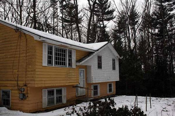 86 Harbor, Pepperell, MA 01463 (MLS #72462804) :: Parrott Realty Group