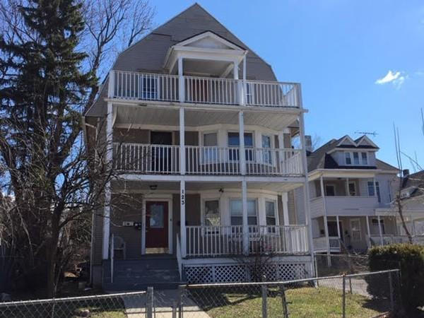 123 Fort Pleasant Ave, Springfield, MA 01108 (MLS #72474020) :: Primary National Residential Brokerage