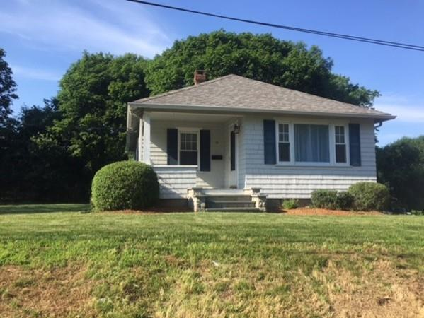 26 Maravista Avenue, Falmouth, MA 02536 (MLS #72476730) :: Primary National Residential Brokerage