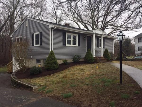 48 Railroad Avenue, Taunton, MA 02780 (MLS #72480593) :: Primary National Residential Brokerage
