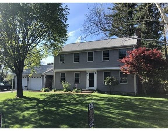22 Wehr Rd, Hampden, MA 01036 (MLS #72482277) :: Apple Country Team of Keller Williams Realty