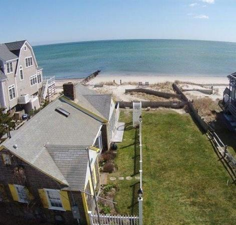 56D Uncle Stephens Road D, Dennis, MA 02670 (MLS #72482645) :: DNA Realty Group