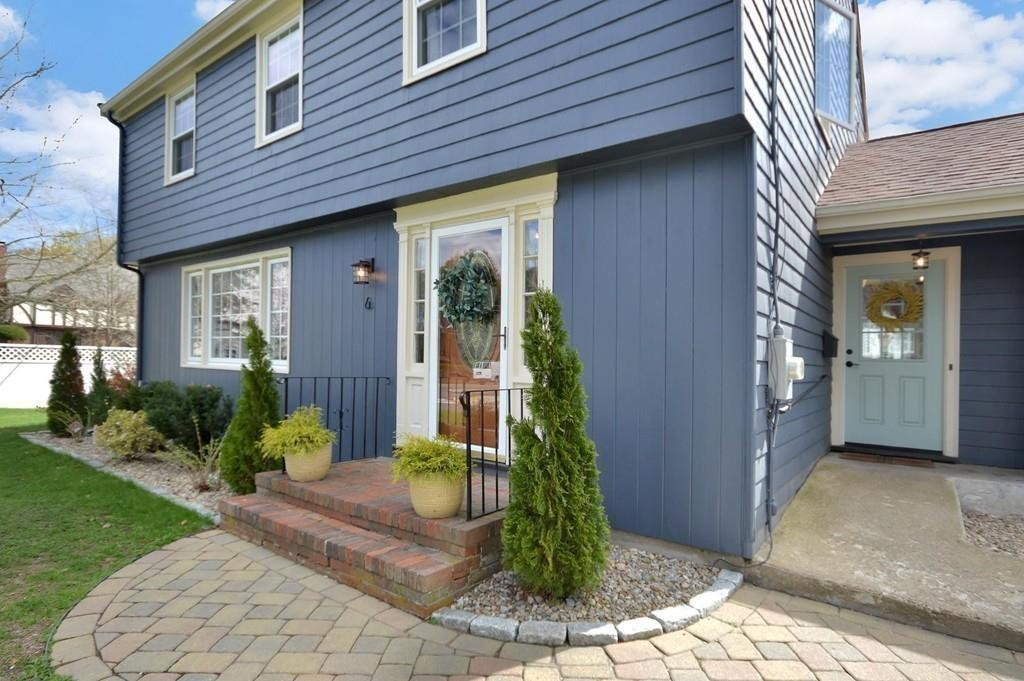 6 Stowecroft Rd. - Photo 1