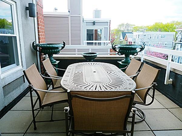 20 Chestnut St #307, Cambridge, MA 02139 (MLS #72491646) :: Welchman Real Estate Group   Keller Williams Luxury International Division
